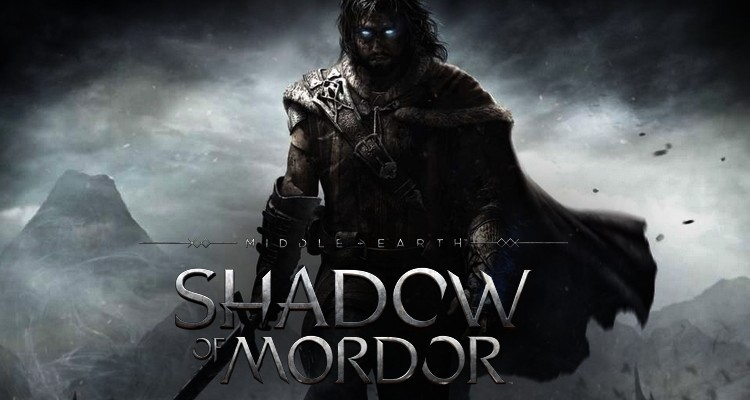 Shadow of Mordor 4K – Launch Trailer