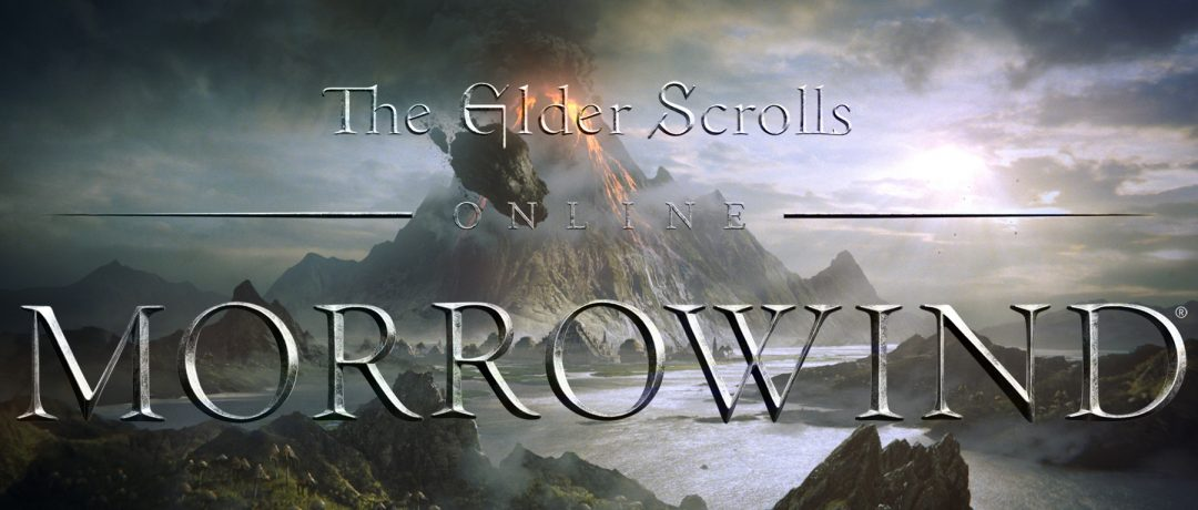 The Elder Scrolls Online: Morrowind – Return to Morrowind Gameplay Trailer