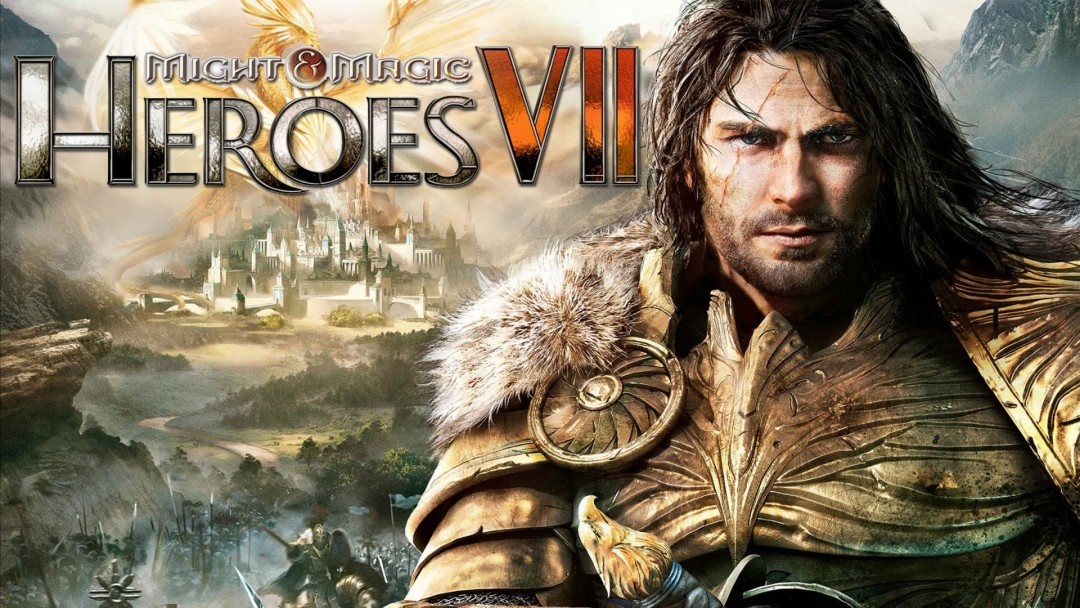 Might and Magic Heroes VII – Behind the scenes
